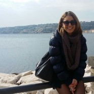 Intervista a Nicoletta Froechlich