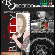 aRt's Creation n.4