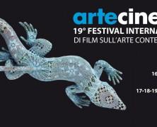 ARTECINEMA 2014