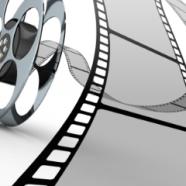 Dicembre 2014…al cinema!