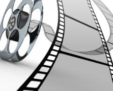 Ottobre 2014…AL CINEMA!