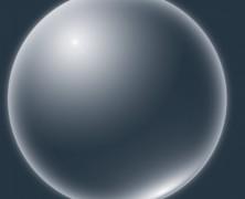 Creare una bolla