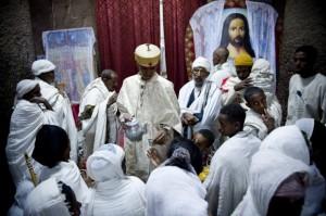 Natale in Etiopia Fonte: www.latitudeslife.com
