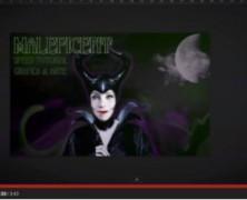 Creare una nuova Maleficent