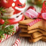 Natale…nel mondo!