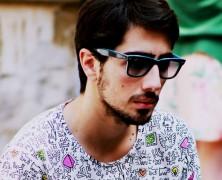 Intervista ad Emanuele Pirozzi