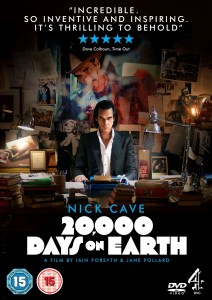 NC-film-poster