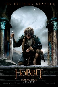 hobbit_the_battle_of_the_five_armies_ver2_xlg