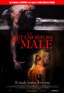la_metamorfosi_del_male_poster_ita