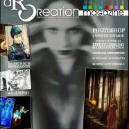 aRt's Creation n5