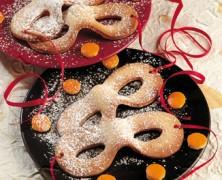 A carnevale…ogni dolce vale!