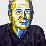 Patrick Modiano… un Nobel silenzioso