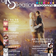 aRt's Creation n7