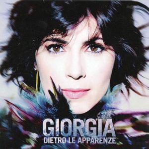 Dietro le apparenze Album 2011