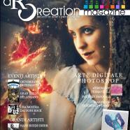 aRt's Creation n8
