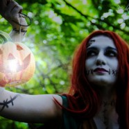 Trucchi per Halloween