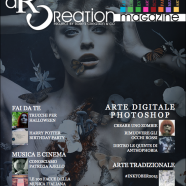 aRt's Creation Magazine n9