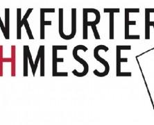 Fiera Internazionale del libro di Francoforte