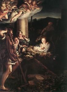 Correggio_-_Nativity_(Holy_Night)_-_WGA05336