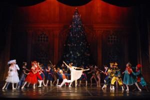 Schiaccianoci_Balletto-Nazionale-Russo-Verona