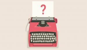 blocco-dello-scrittore