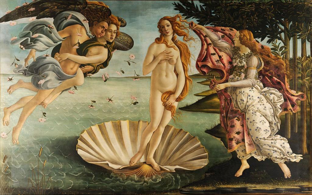 1200px-Sandro_Botticelli_-_La_nascita_di_Venere_-_Google_Art_Project_-_edited