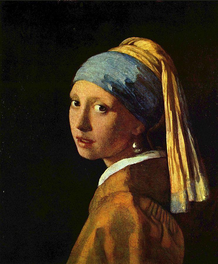 743px-Jan_Vermeer_van_Delft_007