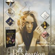 aRt's Creation Magazine n11