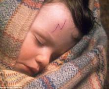 Harry Potter e la Pietra Filosofale compie vent'anni