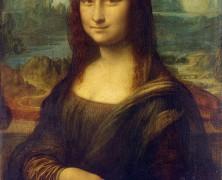 Top10 Opere d'arte più famose