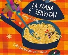 Mostra d'Illustrazione per l'infanzia a Venzone