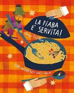 la-fiaba-a-servita.scale-to-max-width.825x