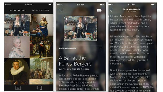 Smartify-lansare-aplicatie