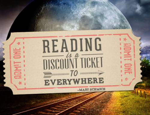 reading-is-a-discount-ticket-to-everywhere