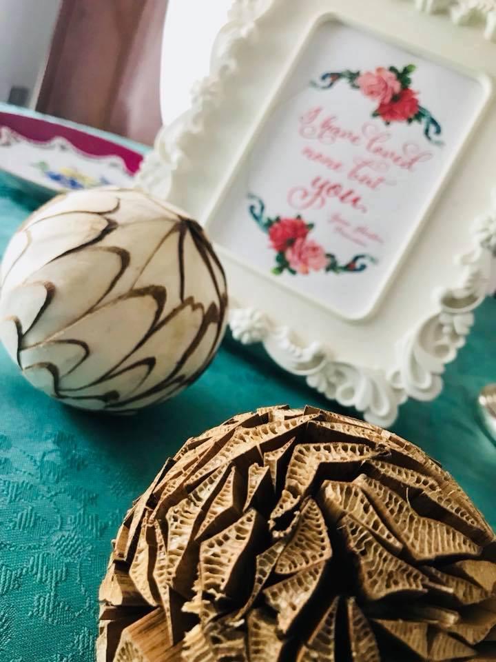 Tema Matrimonio Jane Austen : Come organizzare un compleanno a tema jane austen art s
