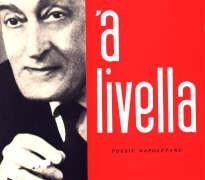 A' livella