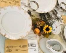 Come organizzare un compleanno a tema Jane Austen