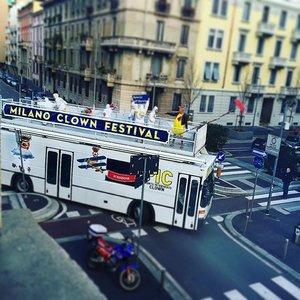PIC-bus_Isola_ph+Giorgio+Pierguidi_da+Istagram