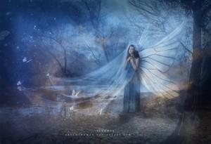 titania_by_dreamswoman-dakiu8j